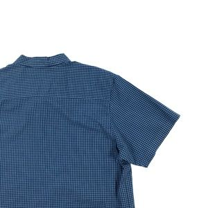 Columbia Shirts - Columbia Rapid Rivers S/S Shirt
